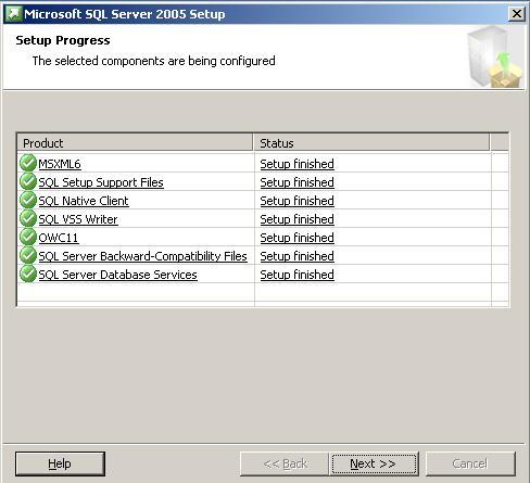 how to get vmware tools sierra