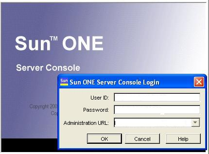 Bind RHEL to Sun ONE LDAP   Technologist