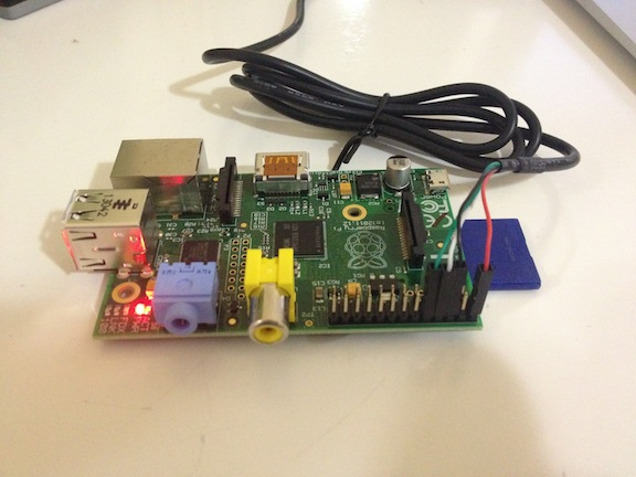 raspberry_pi_console_cable
