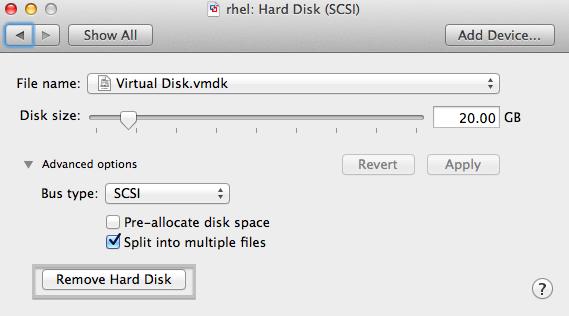 vm_remove_disk