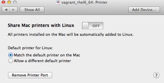 disable_printsharing