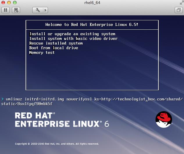 rhel_bootscreen2box