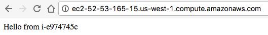 awscli_userdata1